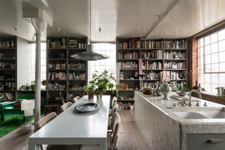 ilse-crawford-london-apartment-remodelista-6