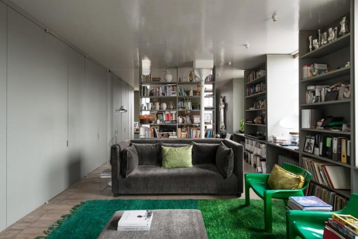 ilse-crawford-london-apartment-remodelista-8