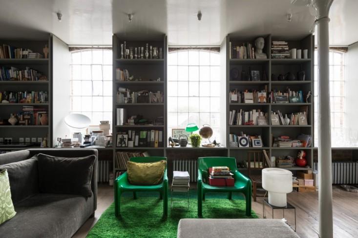 ilse-crawford-london-apartment-remodelista-9