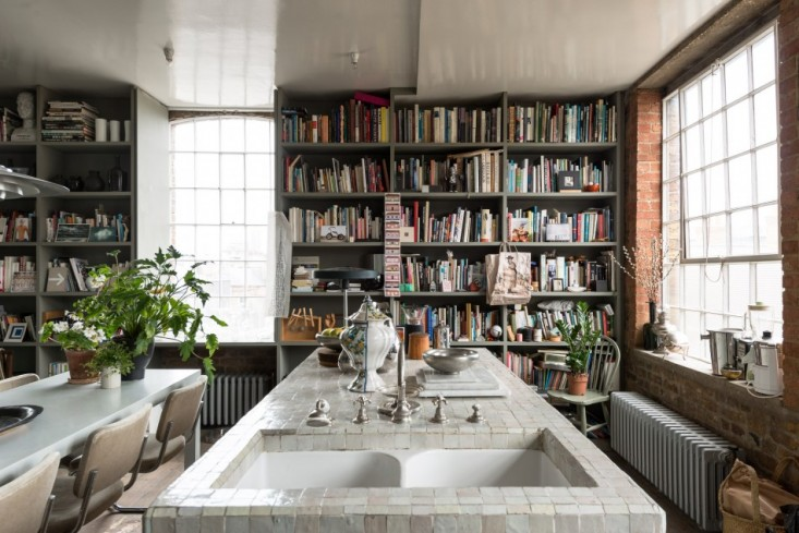 ilse-crawford-london-flat-remodelista-11