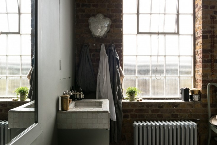 ilse-crawford-london-flat-remodelista-1