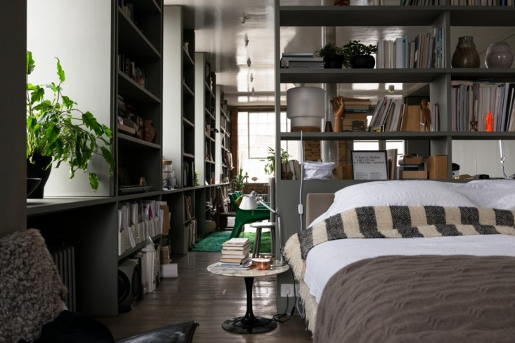 ilse-crawford-london-flat-remodelista-2
