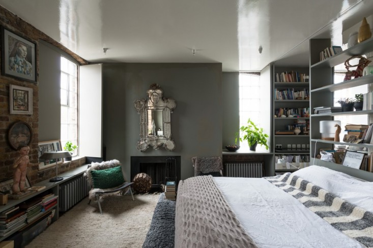 ilse-crawford-london-flat-remodelista-3