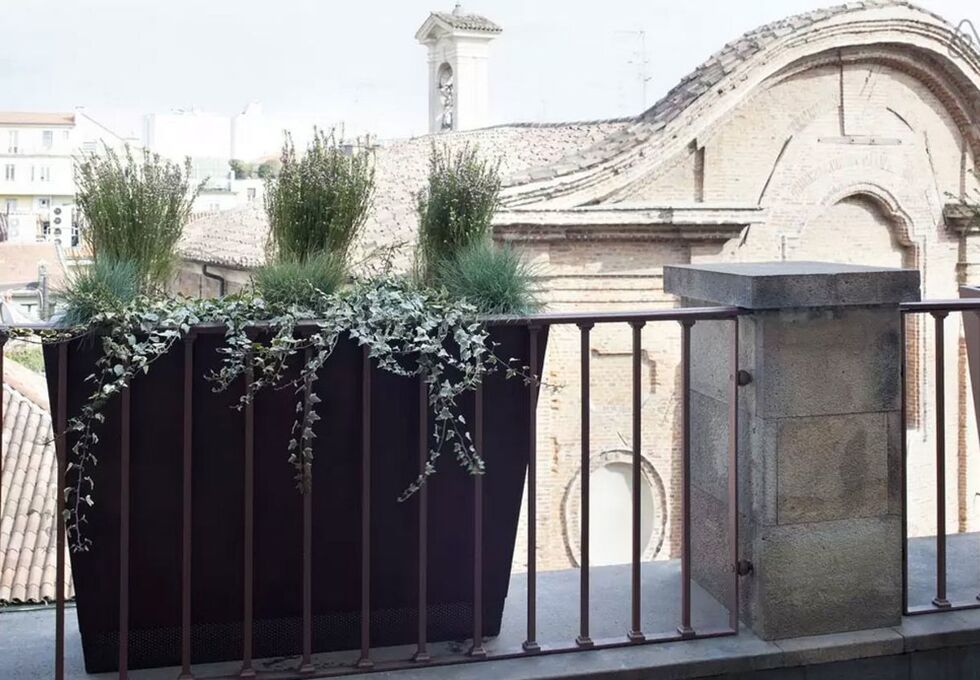 terrasse_ulub-VdPnuAzmQeTa1hWYOAkZMA