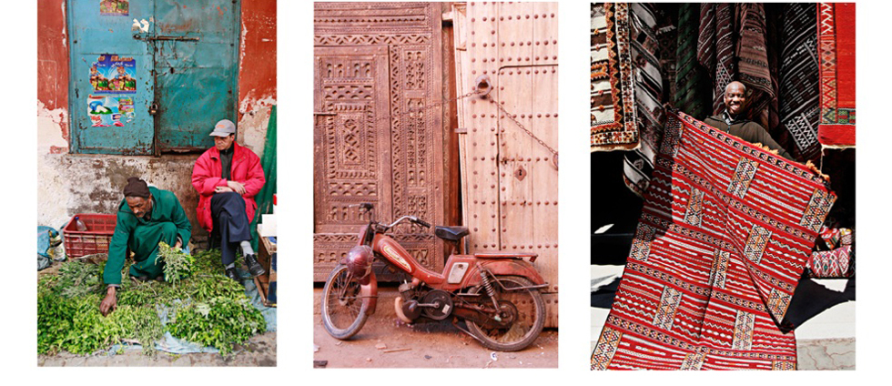 ameliawidell_marrakech2