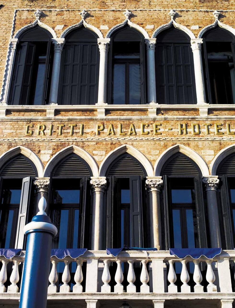 gritti-palace-hotel-05