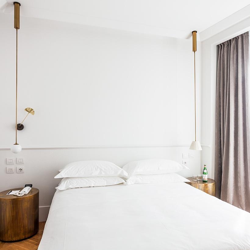 Letto_camera_classic_senato_hotel_milano (2)_1