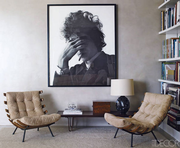 This-is-Very-Pinteresting-Oversized-Portraits-5