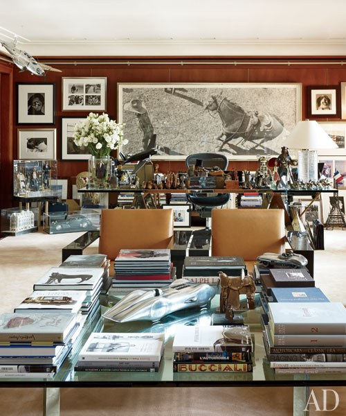 dam-images-decor-2013-09-ralph-lauren-ralph-lauren-02-office