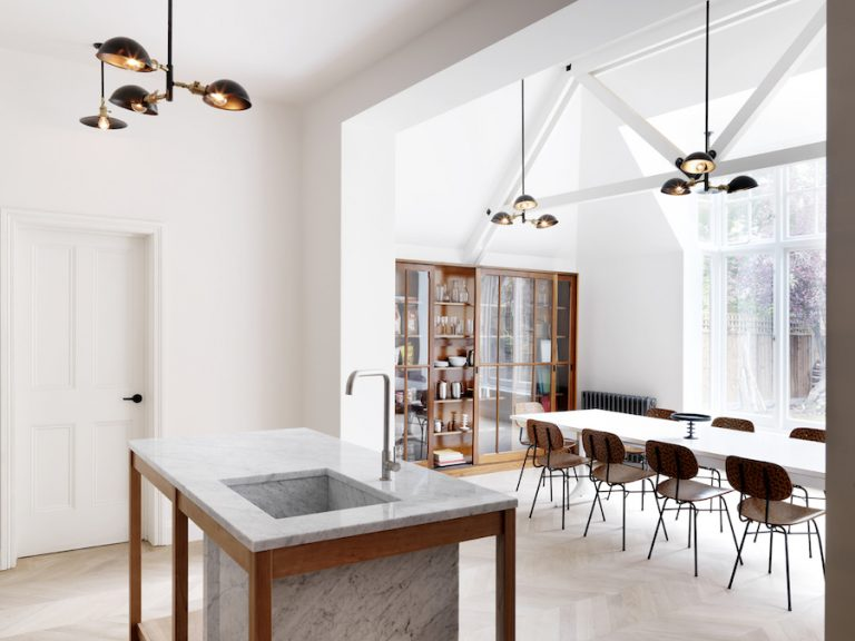 Studio-MacLean-West-London-Kitchen-Remodelista-7-768x576
