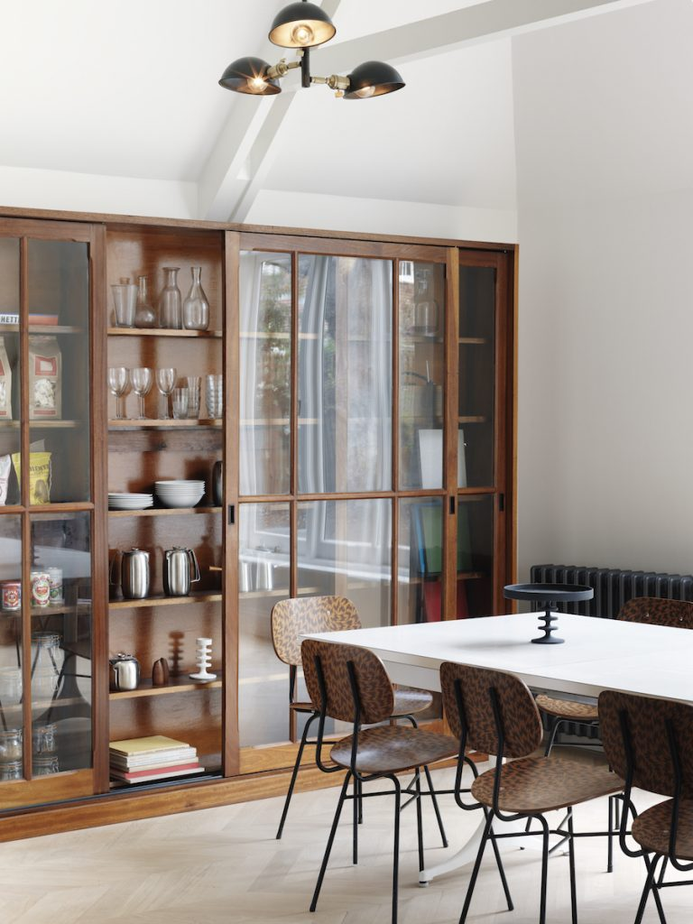 Studio-MacLean-West-London-Kitchen-Remodelista-8-768x1024