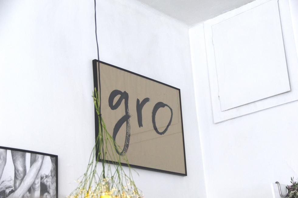 Restaurang_Gro