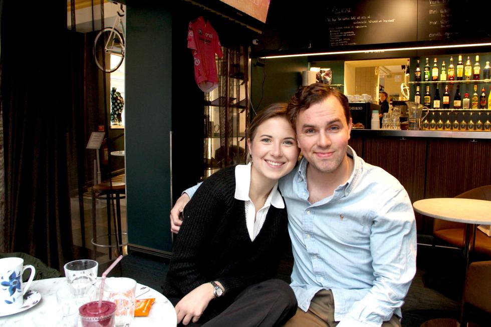 Henrietta_Fromholtz_Bianchi_Café