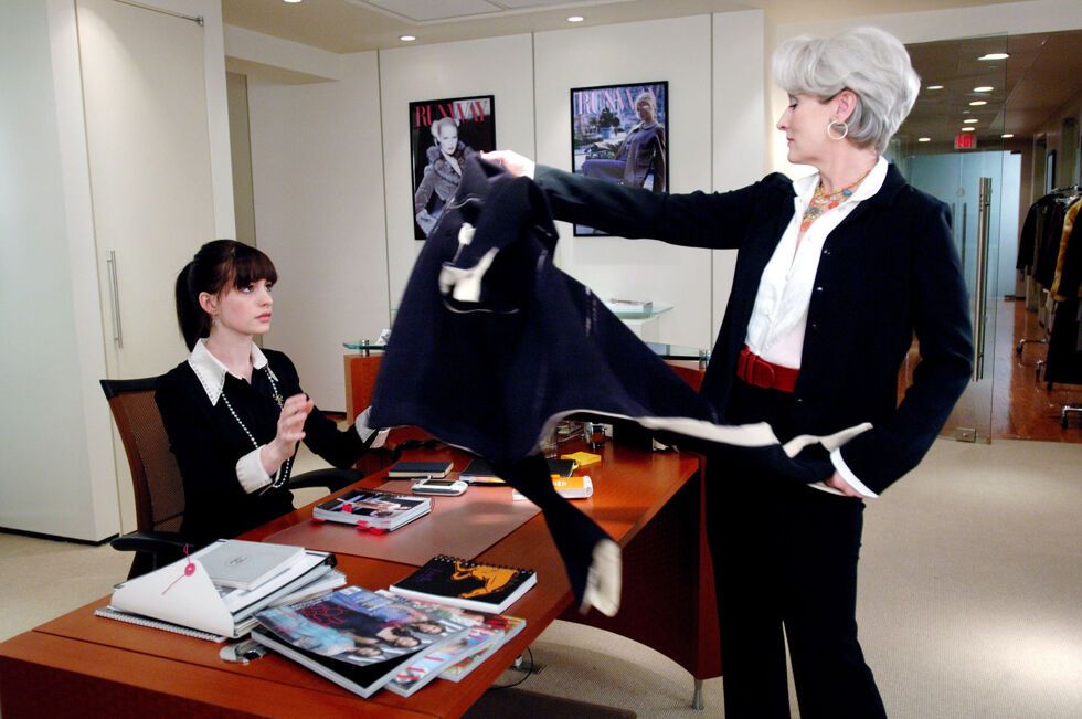342663-the-devil-wears-prada