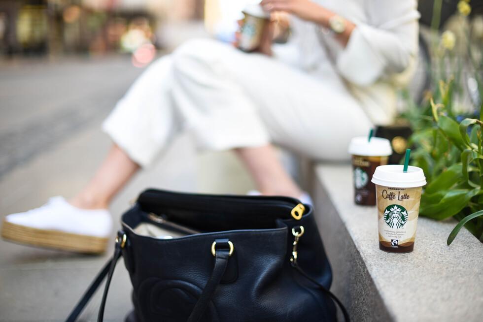 Starbucks_iskaffe_Henrietta_Fromholtz