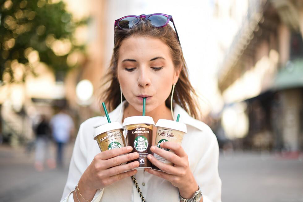 Henrietta_Fromholtz_Starbucks