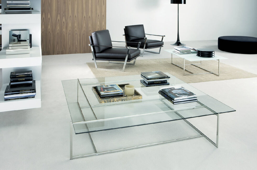 Glass-Coffee-Table-modern