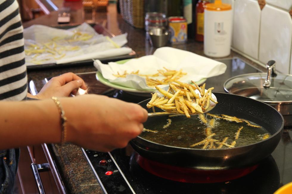 Recept_smala_pommes