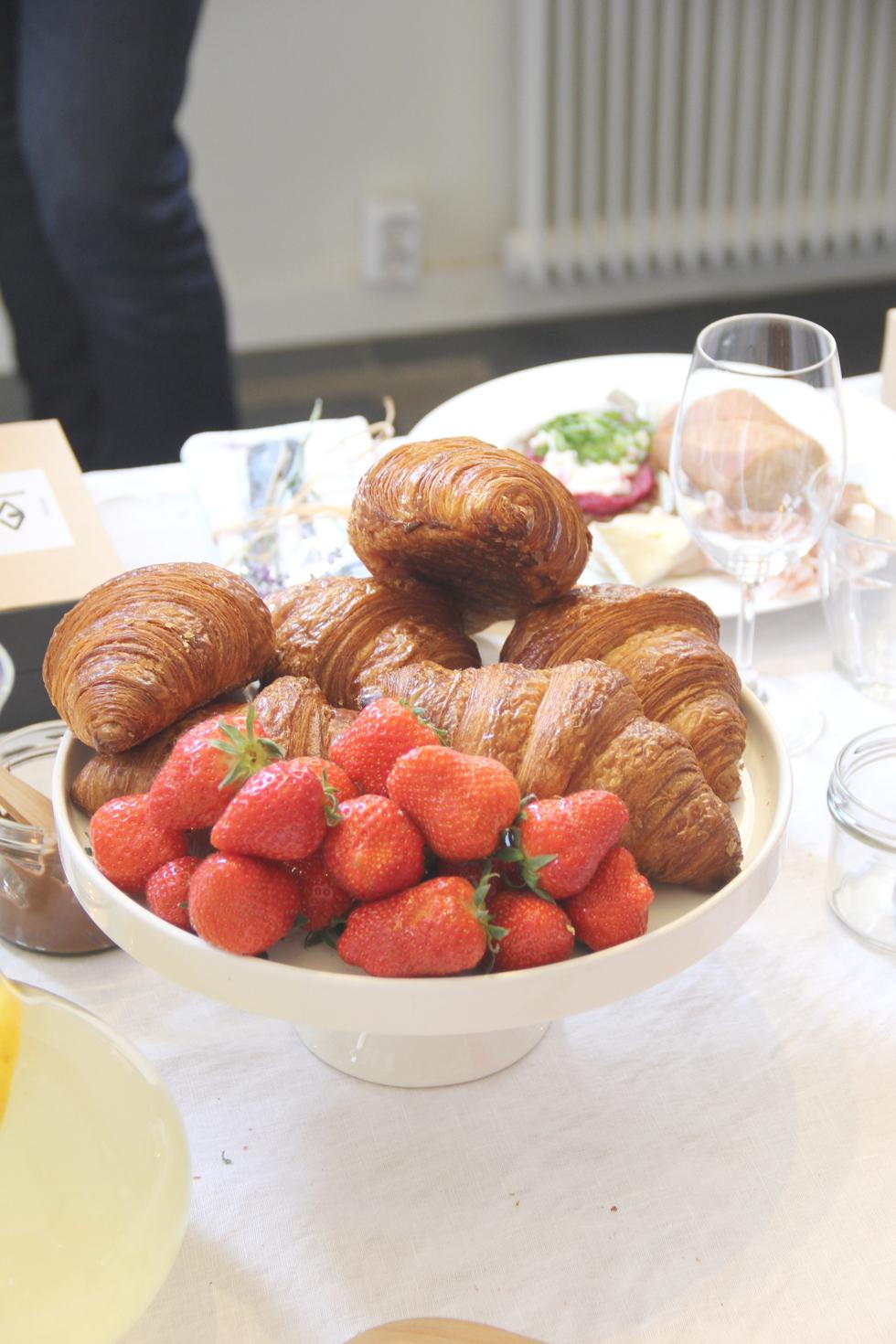 Schmaltz_café_Östermalm_Henrietta
