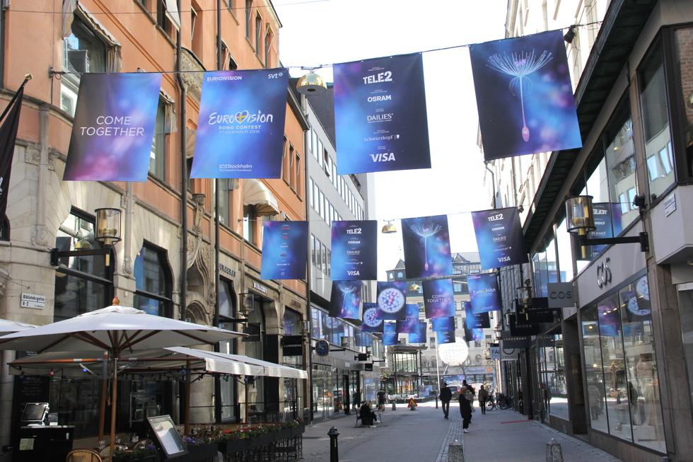 Eurovision_Stockholm_2016_Henrietta