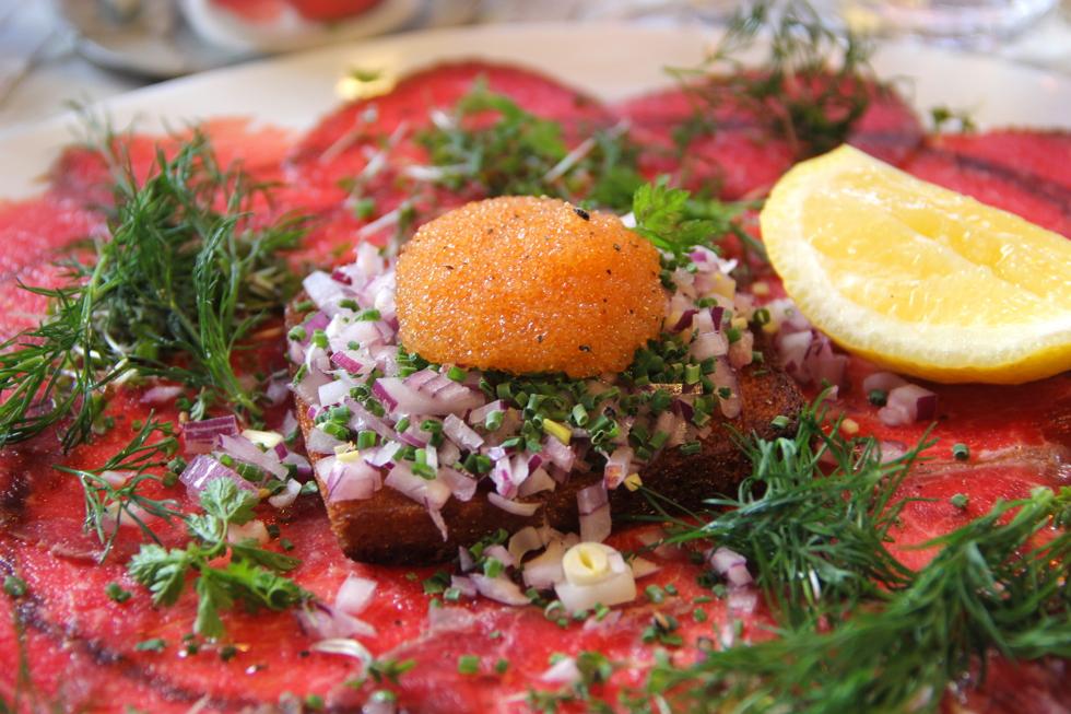 Middag_Nybrogatan_38