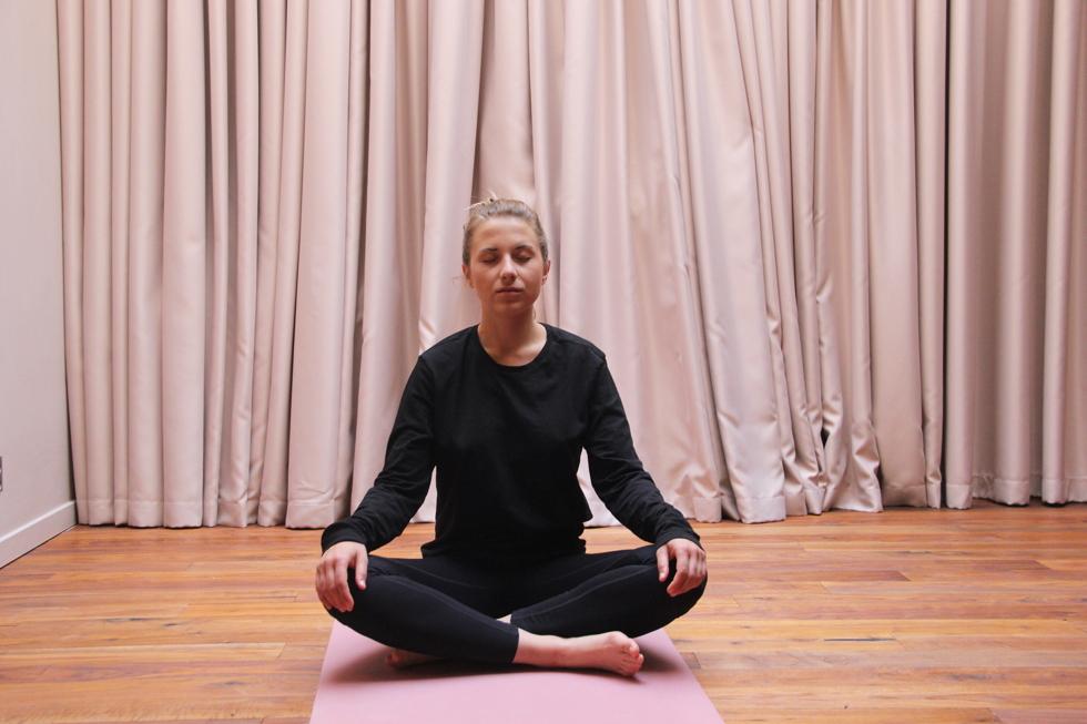Altromondo_yoga_Stockholm