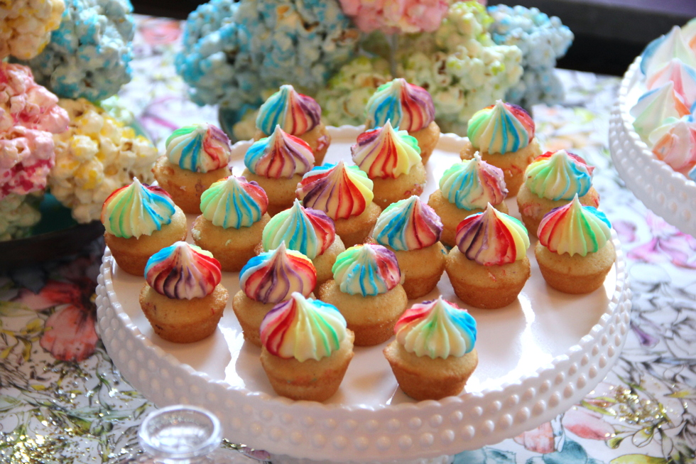 Pinterest_cupcakes