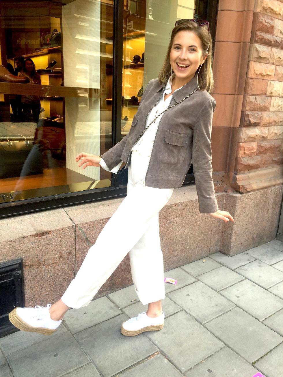 Superga_Outfit_Henrietta