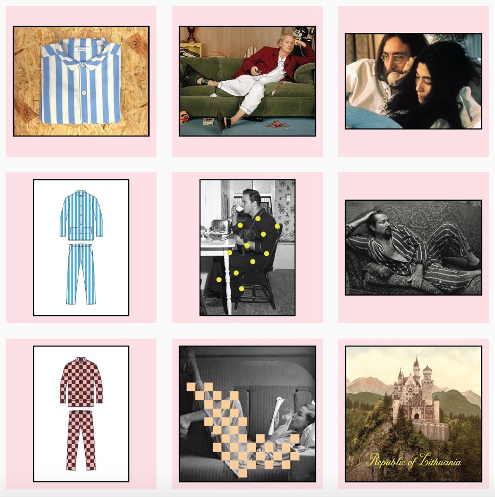 Nufferton_pyjamas