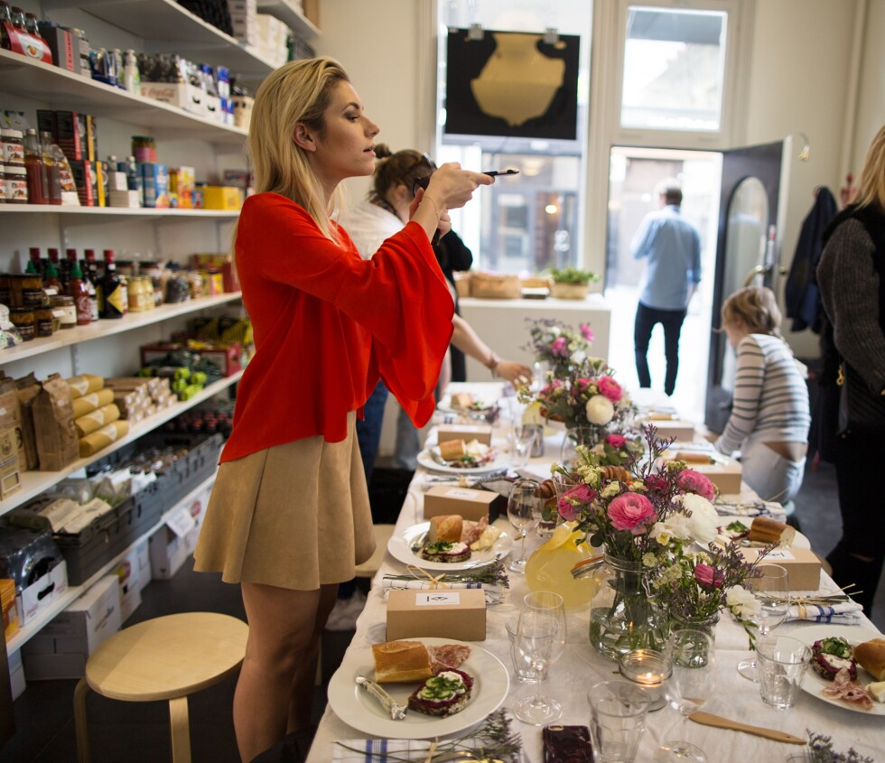 Café_Östermalm_Henrietta