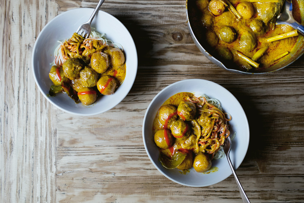 curry-fish-balls-ramen09