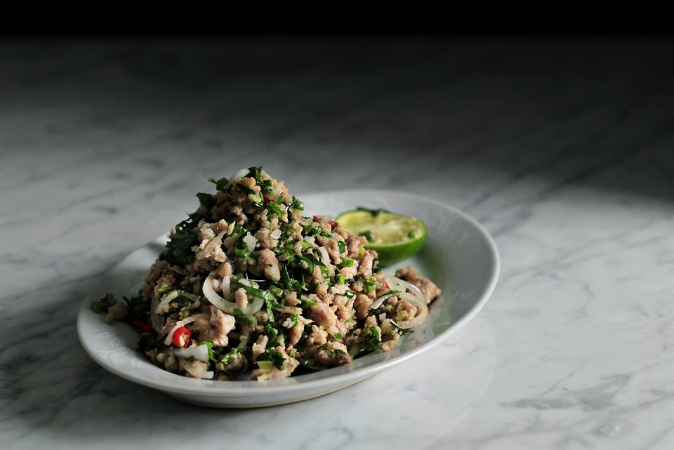 pork-herb-salad11