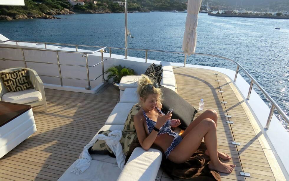 Italien_Henrietta_Fromholtz
