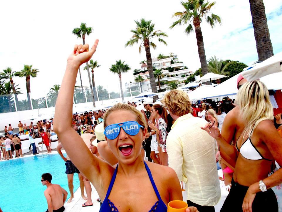 Ocean_Club_Marbella