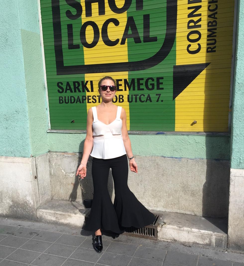 Henrietta_Budapest
