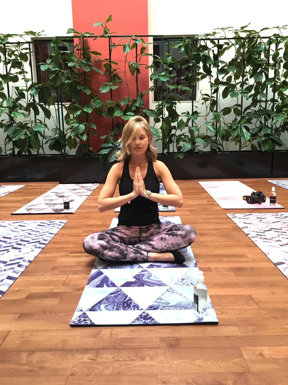 Henrietta_Fromholtz_yoga