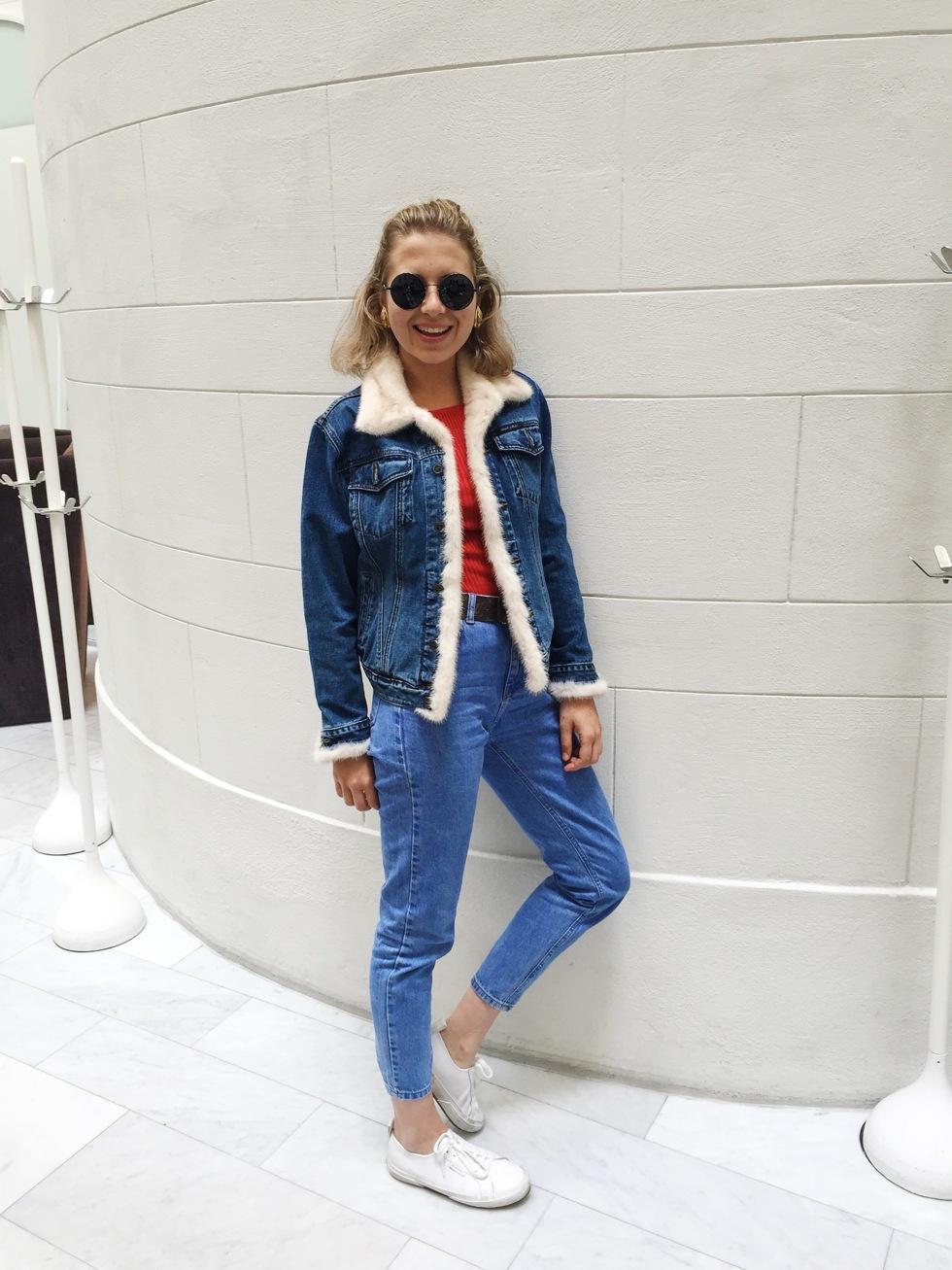 Outfit_Henrietta_Fromholtz