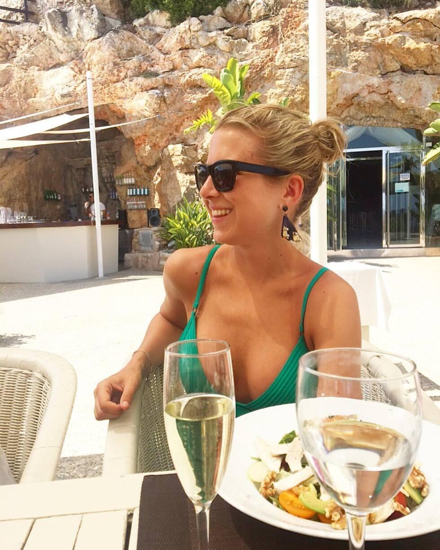 Henrietta_Fromholtz_Mallorca
