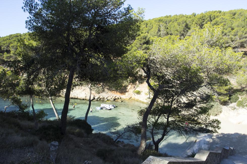 Henrietta_Fromholtz_Mallorca_1
