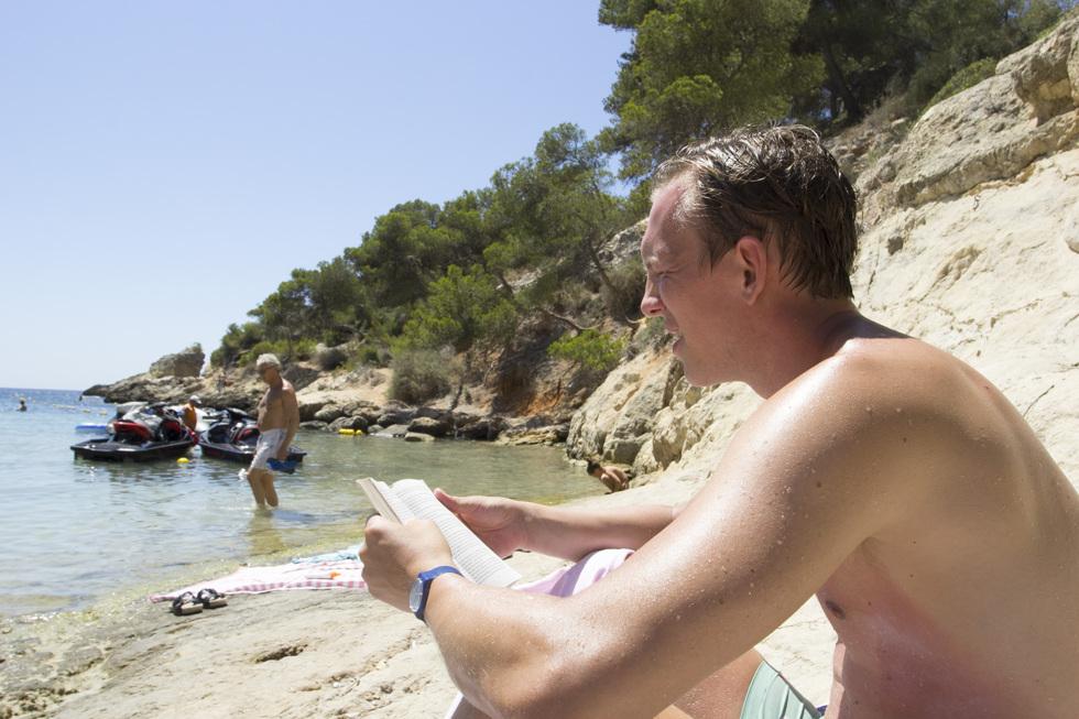 Henrietta_Fromholtz_Mallorca_3