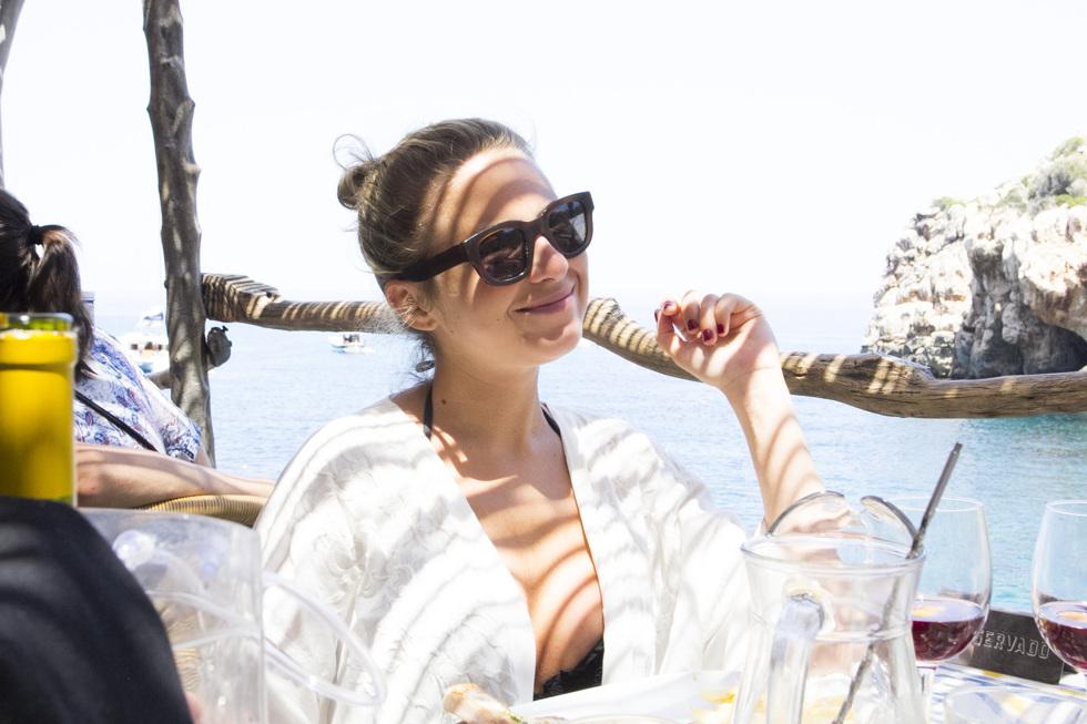 Henrietta_Fromholtz_Mallorca_44