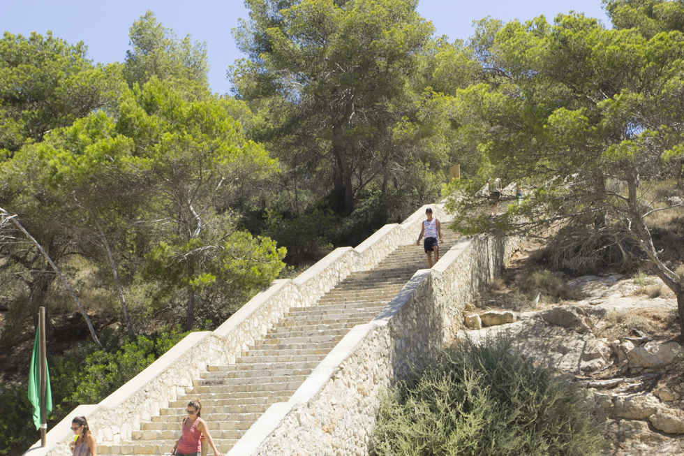 Henrietta_Fromholtz_Mallorca_5