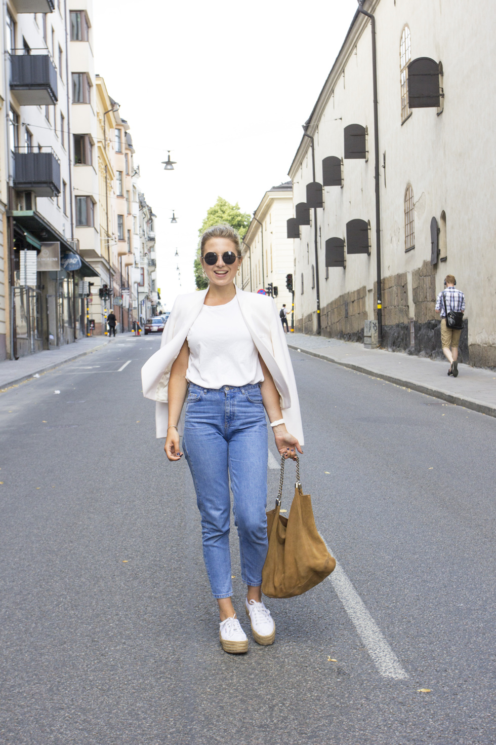 Henrietta_Fromholtz_outfit_2