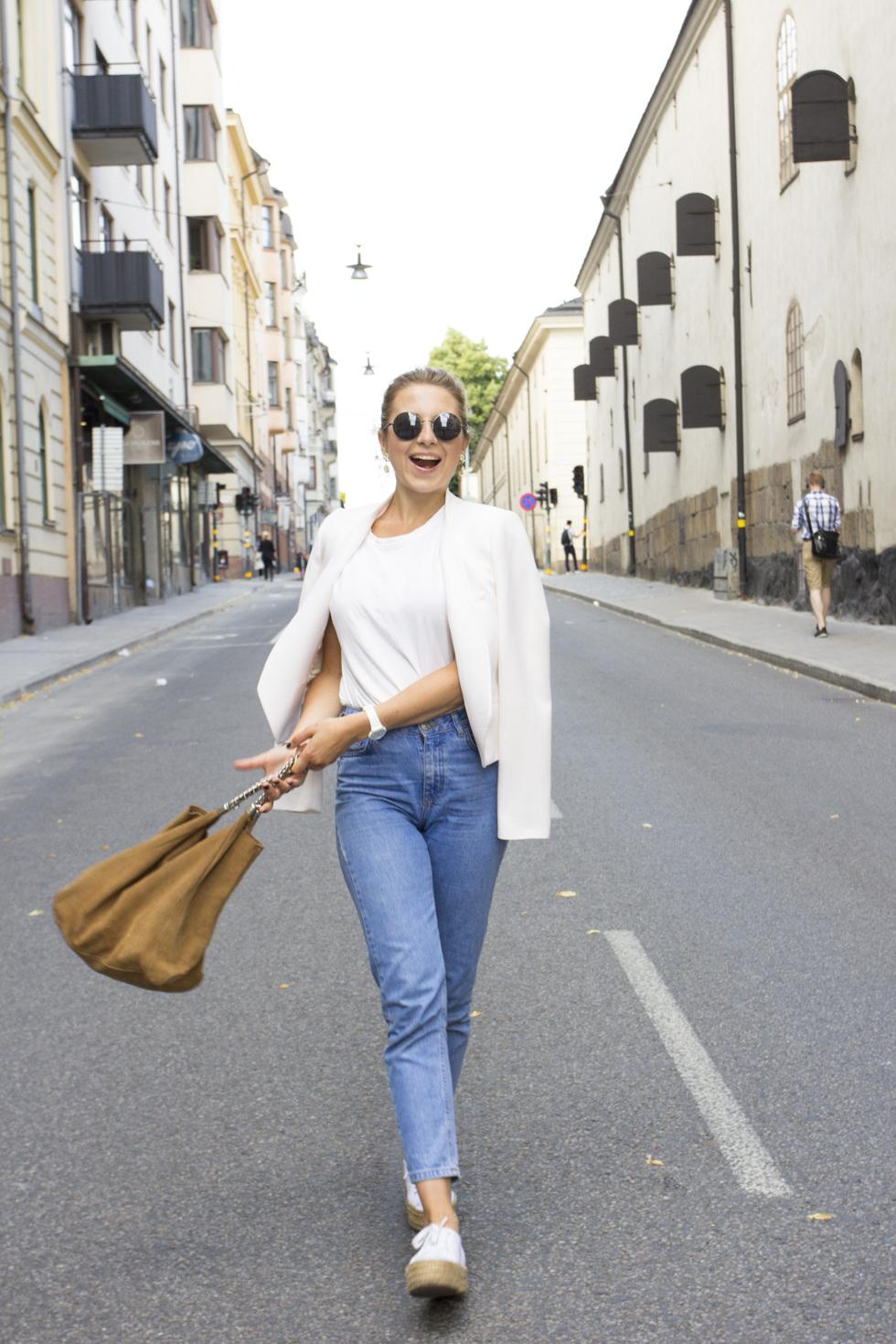 Henrietta_Fromholtz_outfit_3