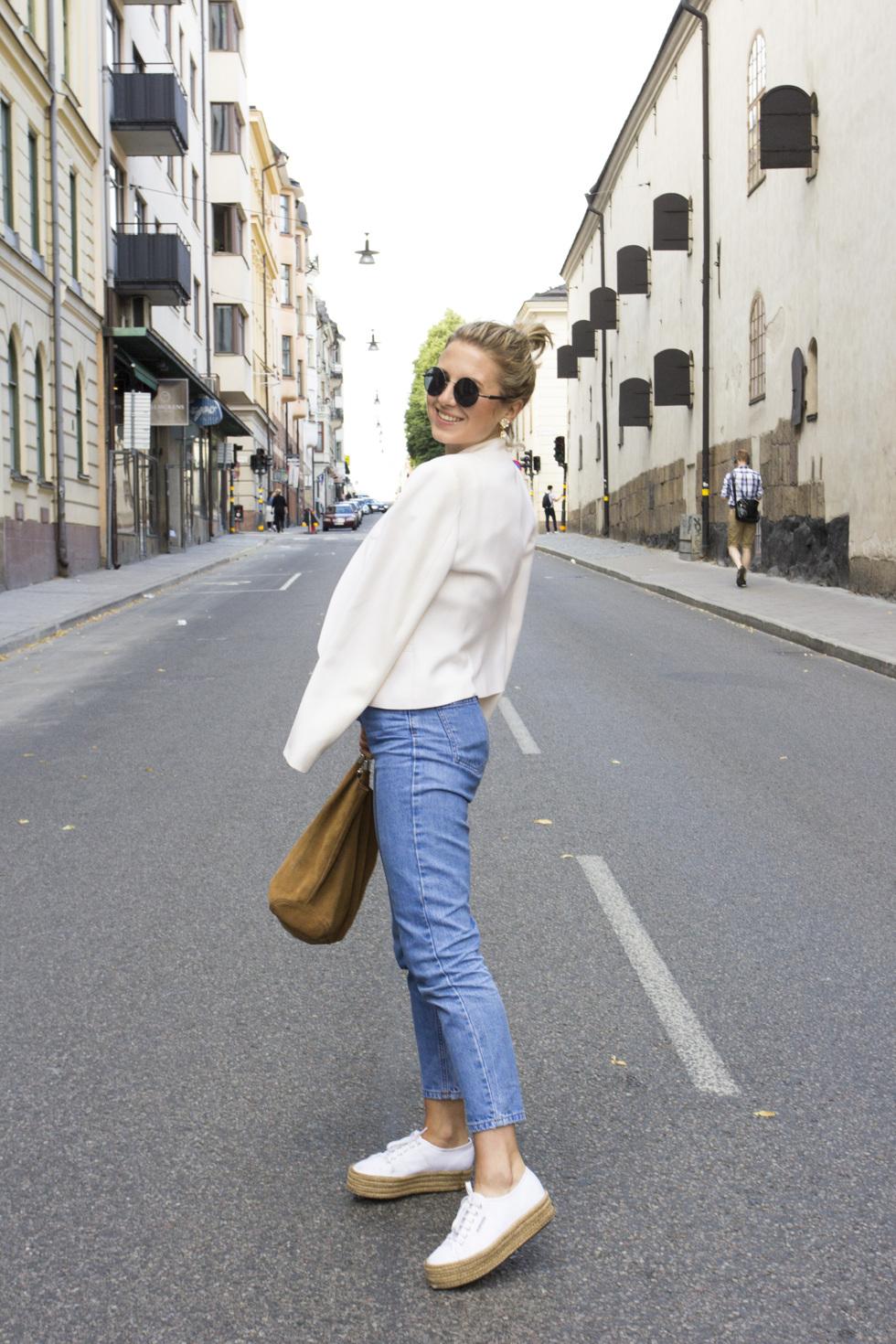 Henrietta_Fromholtz_outfit_4