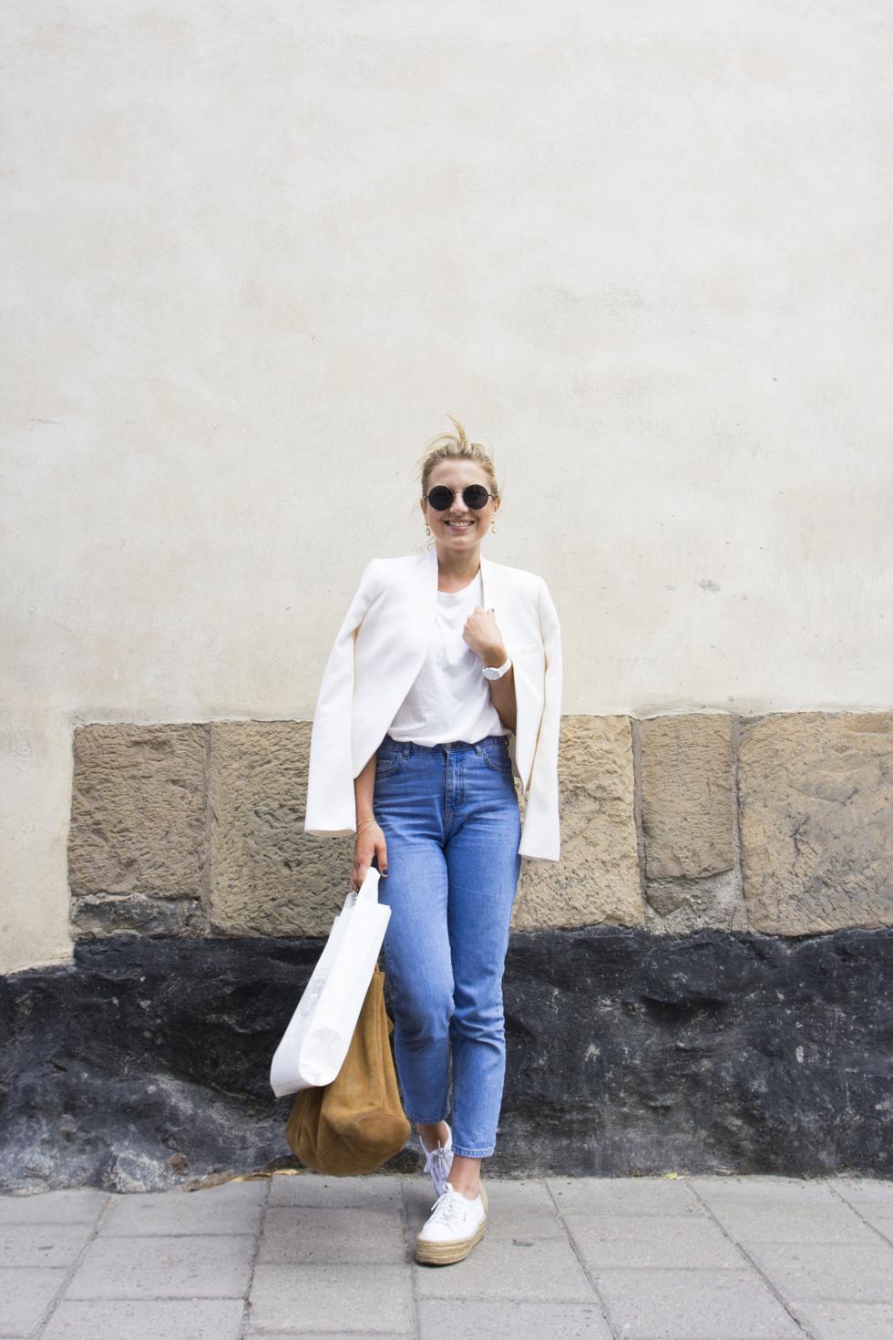 Henrietta_Fromholtz_outfit_6