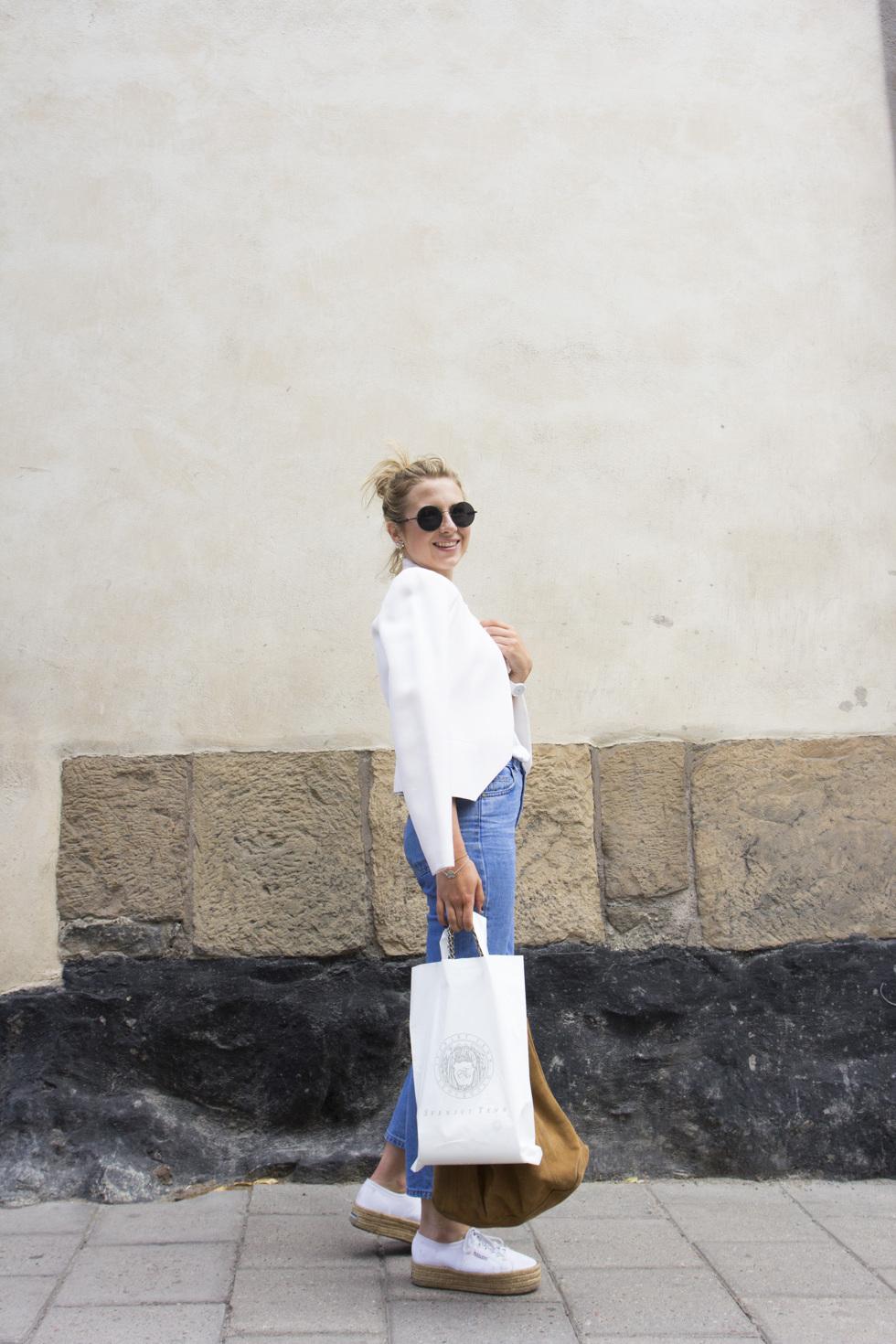 Henrietta_Fromholtz_outfit_7