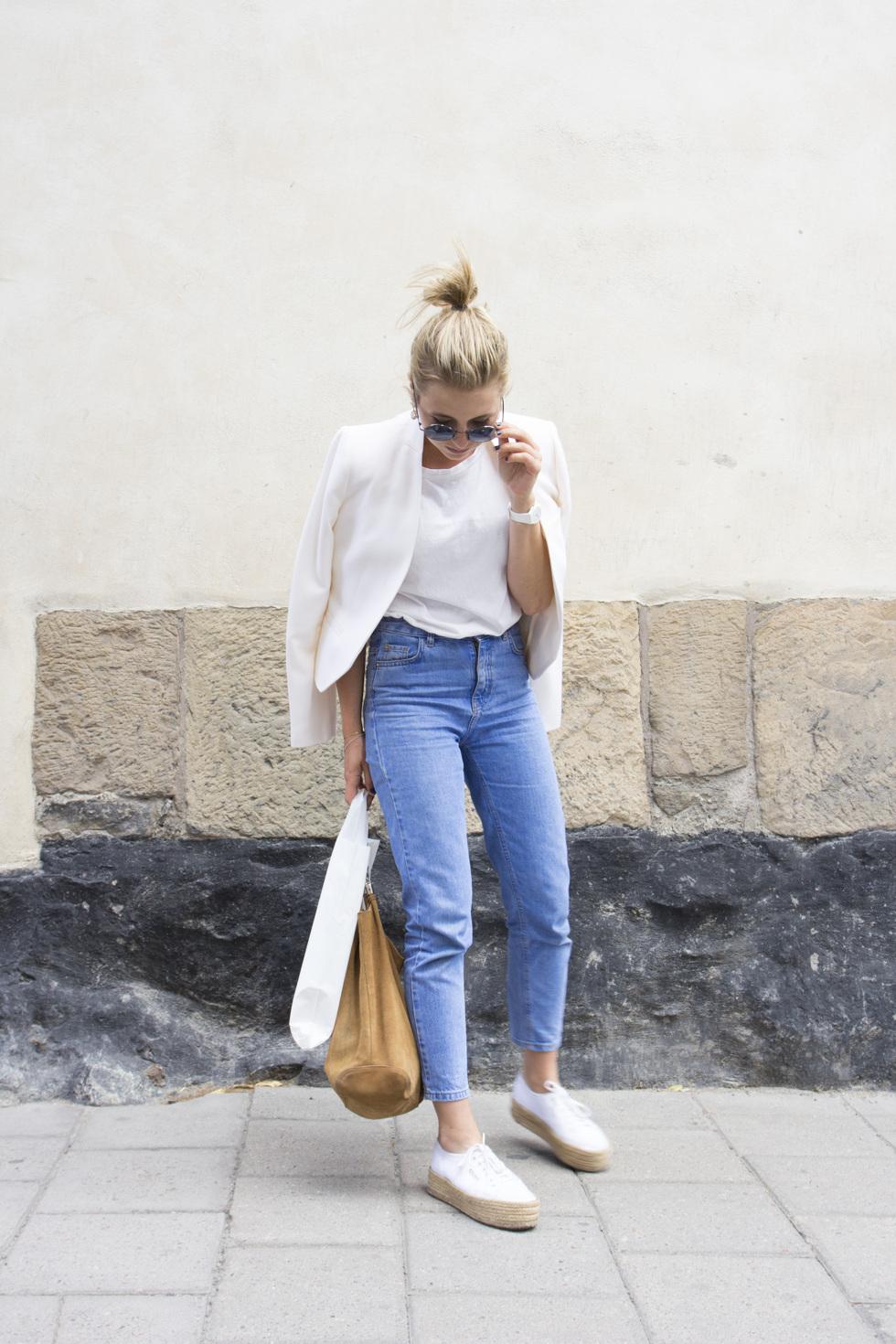 Henrietta_Fromholtz_outfit_8