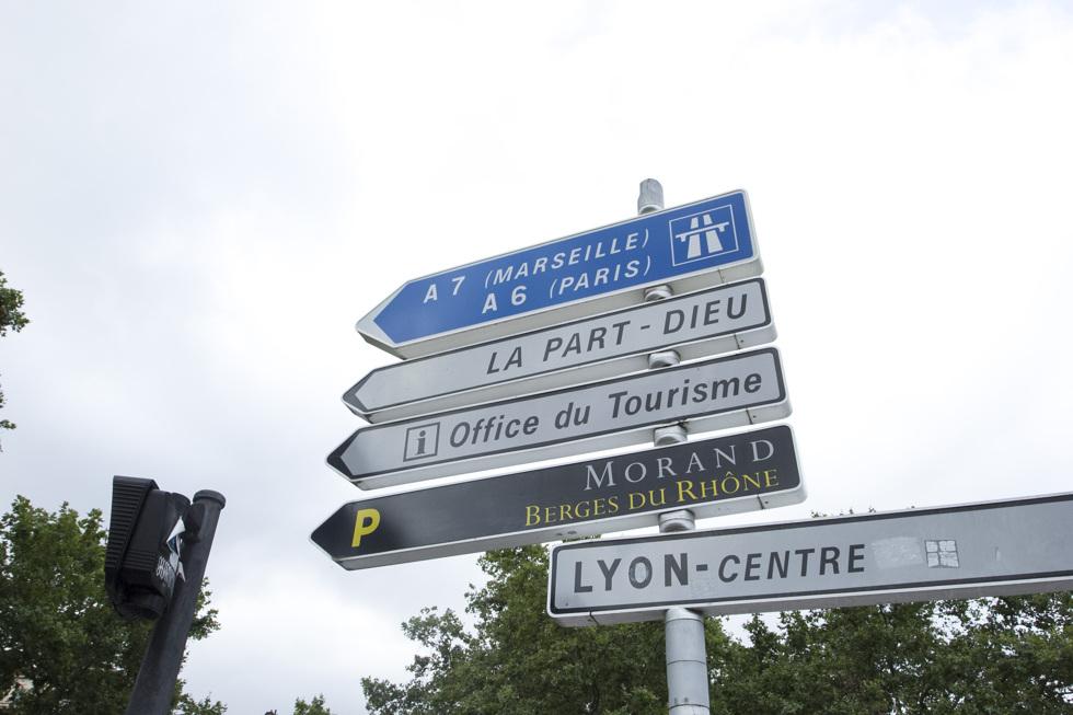 Lyon_3