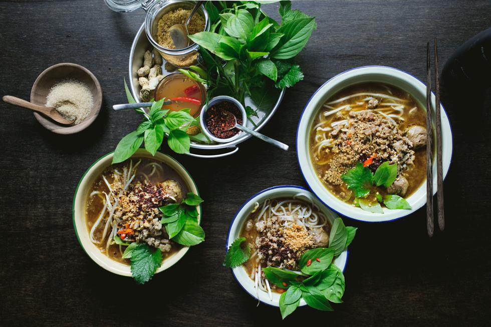 Thai-noodle04